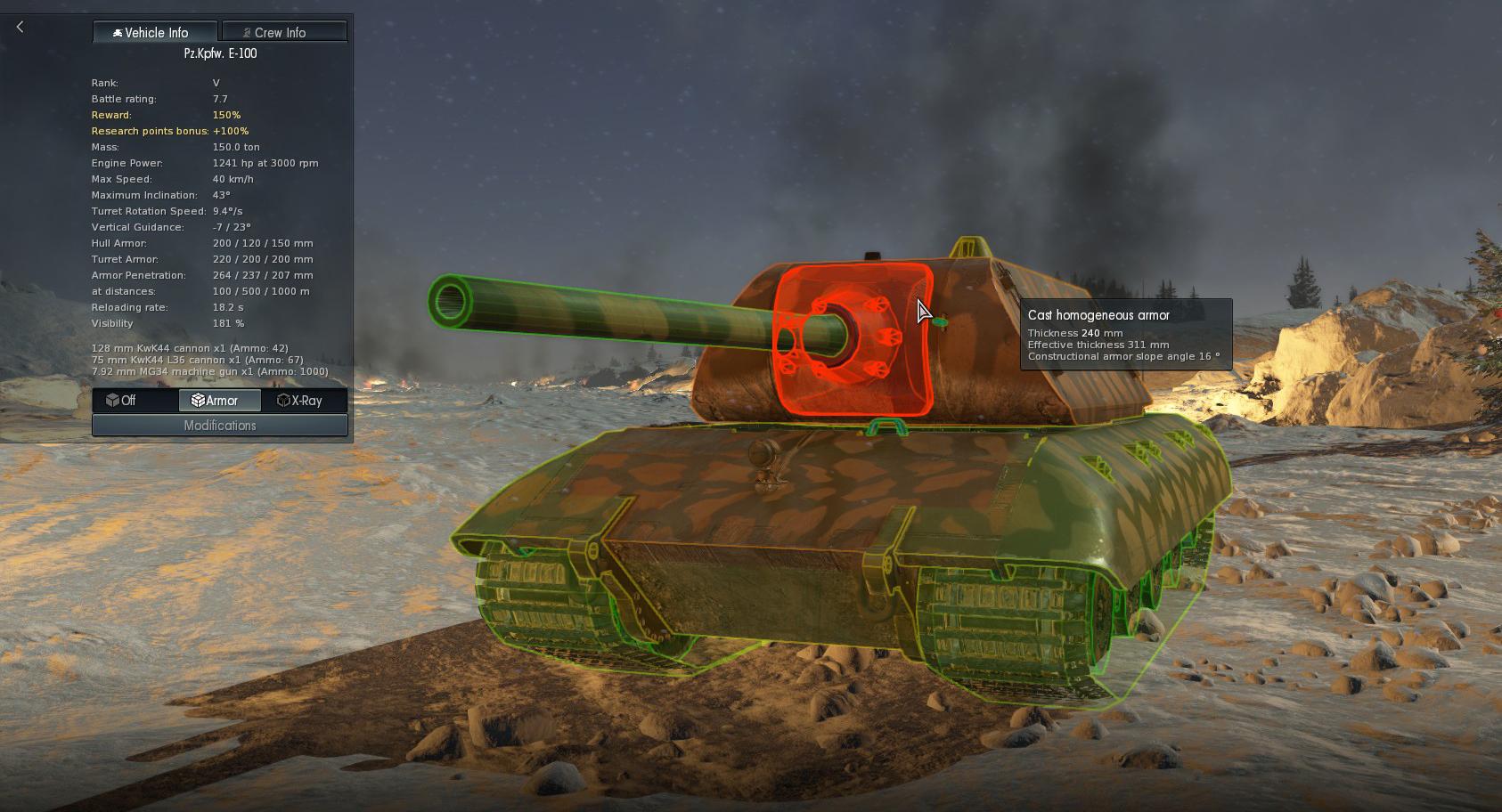 War thunder p 47 gameplay gta vice