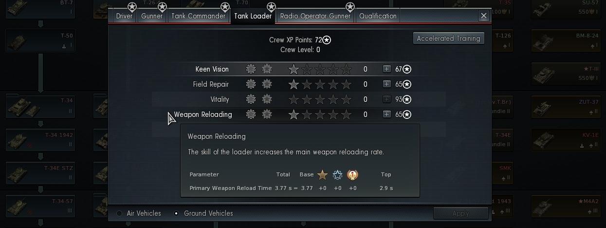 TankReloading_1.jpg