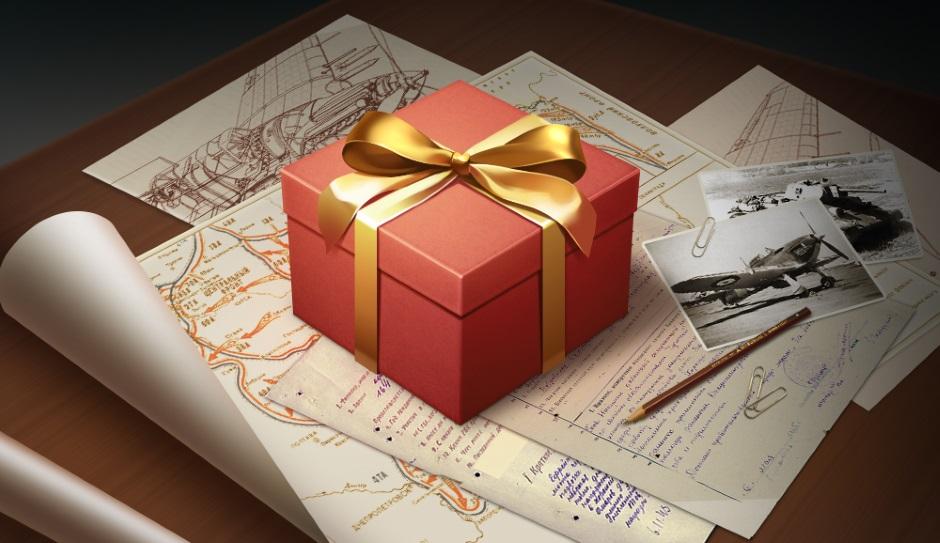 Обязательно ли дарить подарки учителям