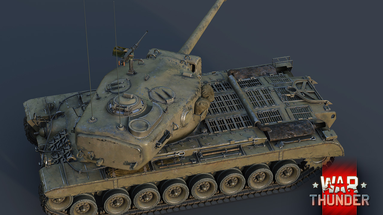T-34 wot related keywords  suggestions - t-34 wot long