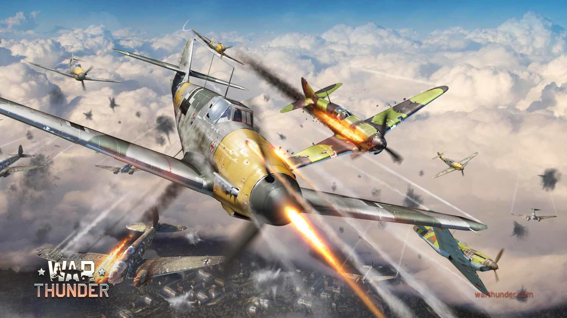 ww2 fighter plane games pc with Wallpapers on Big additionally P 51 Mustang 159546 moreover Dcs F15c further Sudden Strike 4 Brings Ww2 Real Time Strategy Battles To Pc Mac And Ps4 In March 2017 further Three Pokmon Latias Latios And Kyogre As Modern Aircrafts.