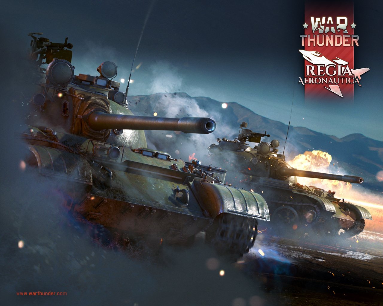 war thunder next gen mmo combat game for pc  mac  linux ussr logo meaning uss logo