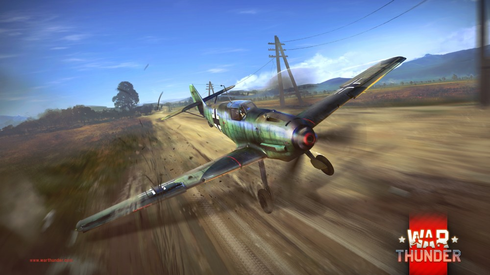Skins к танкам war thunder aircraft