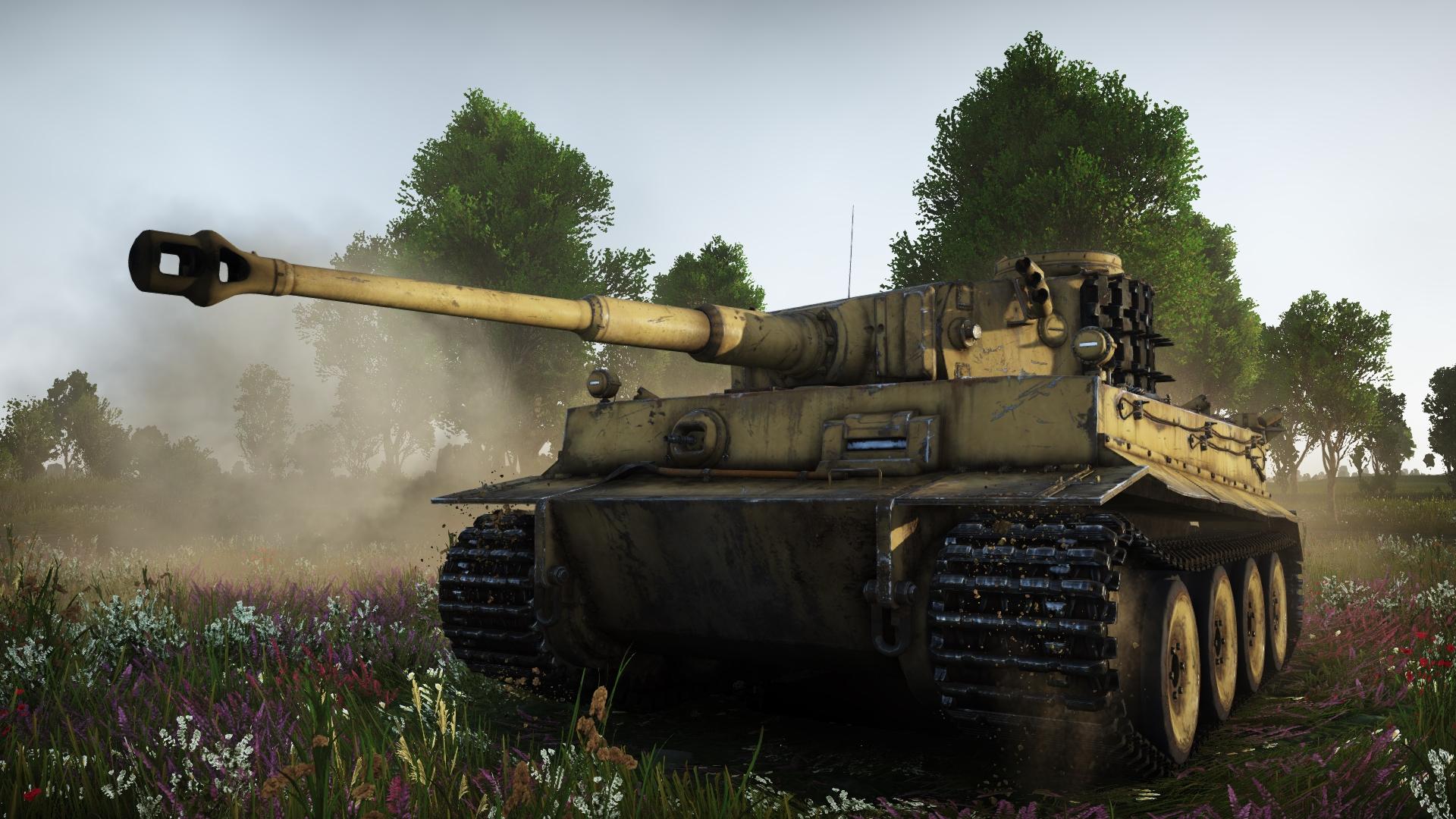 War Thunder - Next-Gen MMO Combat Game for PC, Mac, Linux and ...: warthunder.com/en/devblog/current/636