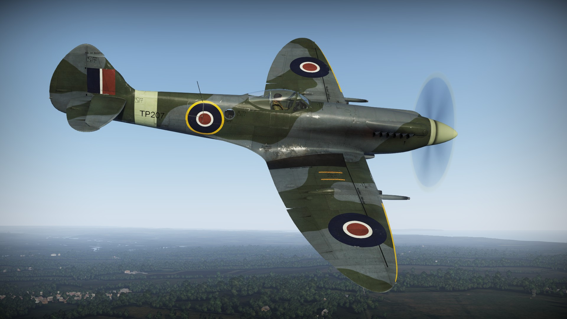 War Thunder Next Gen Mmo Combat Game For Pc Mac Linux