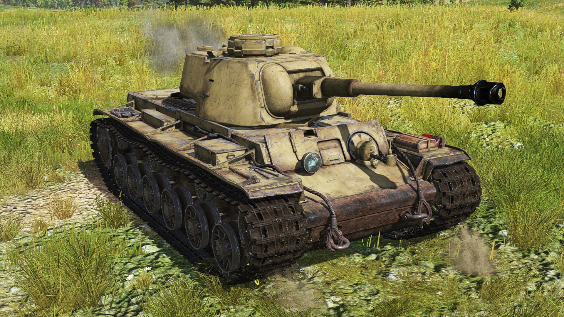 World of tanks играть коды xbox one