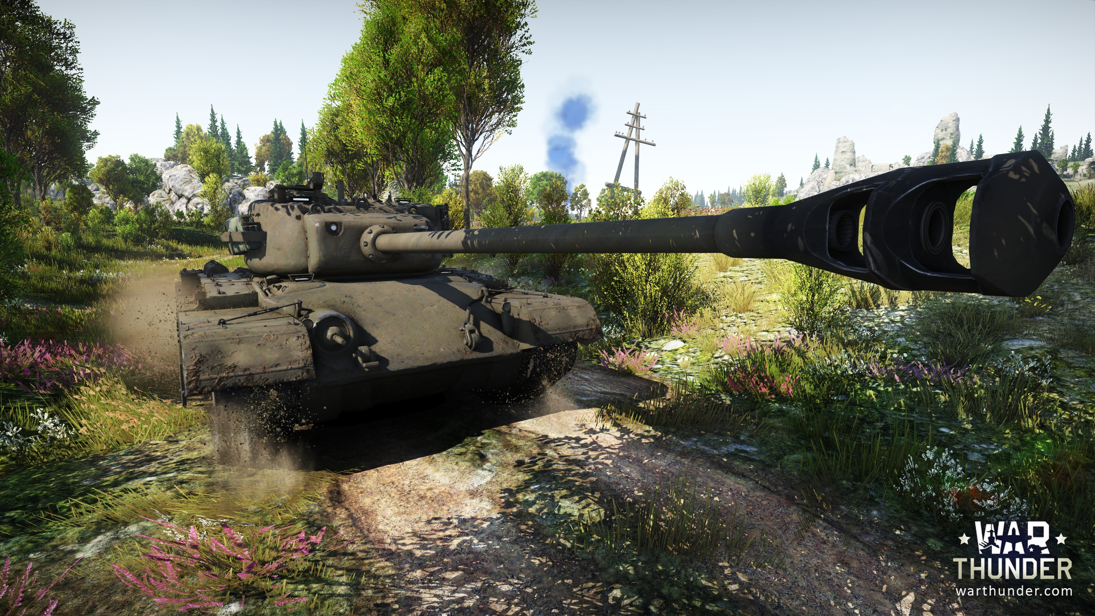download wot