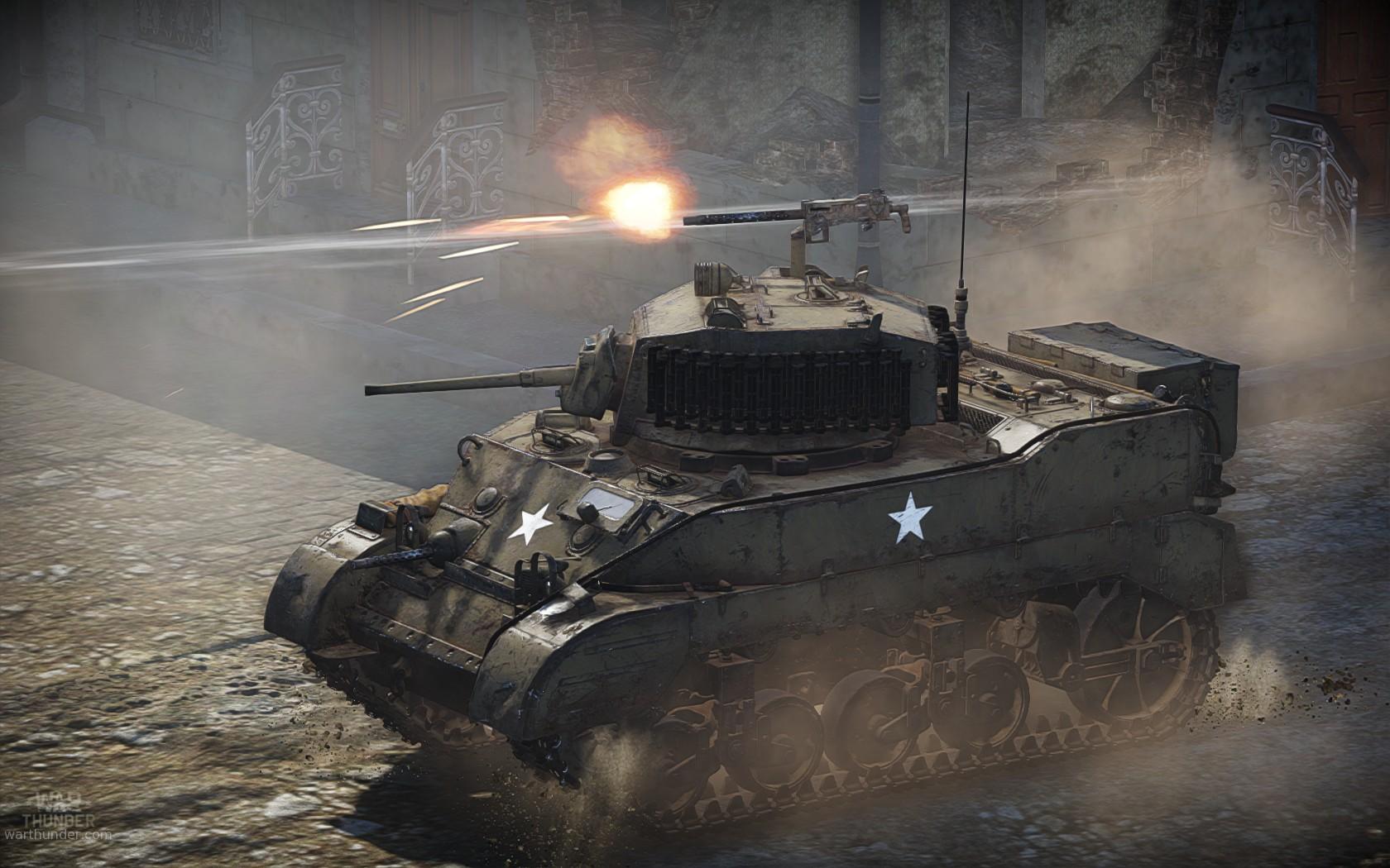 War thunder game informer top 50