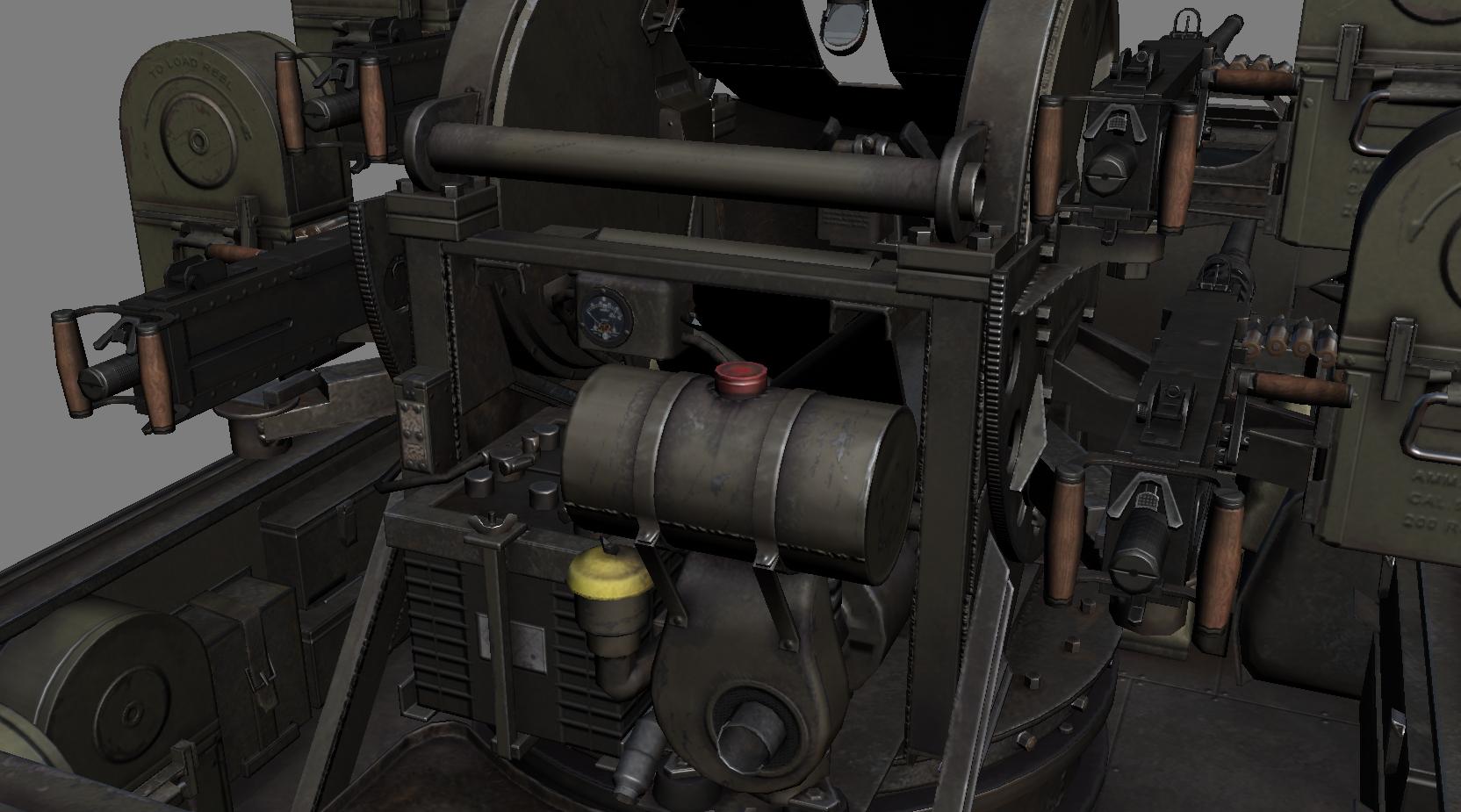 M16_01
