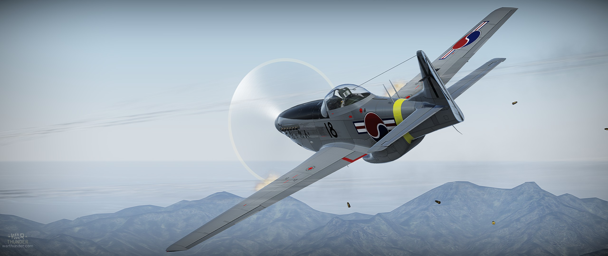 War thunder next gen mmo combat game for pc mac linux for Combat portent 30 20