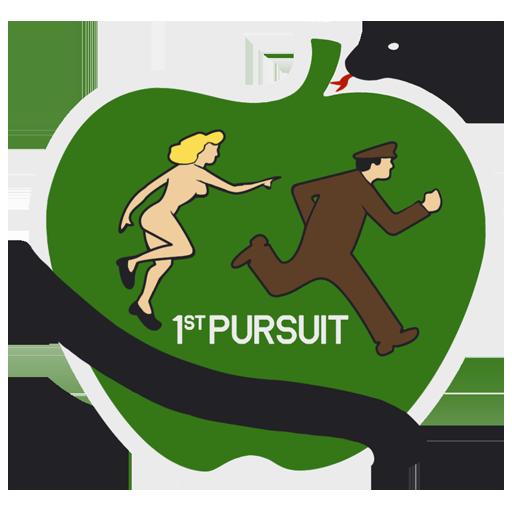 us_avg_1st_pursuit.png