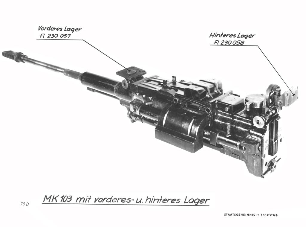 Mk10330mmcannon.jpg