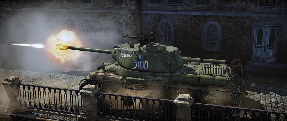 schwere panzerjäger abteilung 512