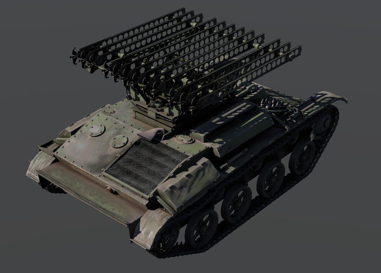 war thunder development b 8 24 the armored patrol. Black Bedroom Furniture Sets. Home Design Ideas