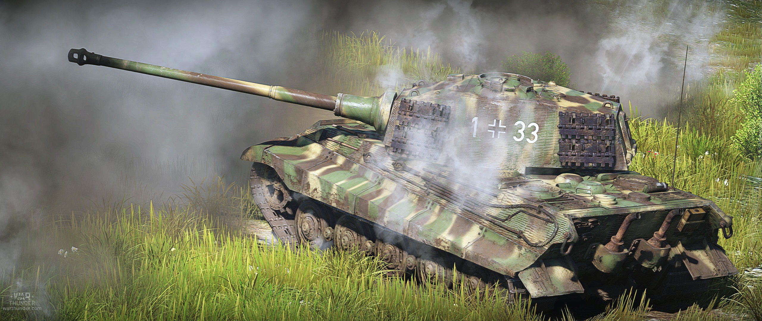 tank war live wallpaper