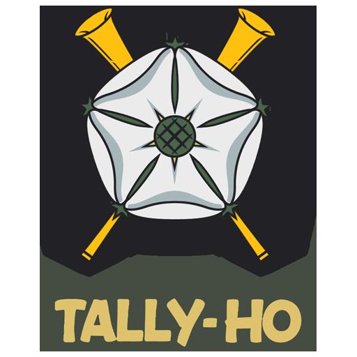 uk_no_609_sqn_tally.png