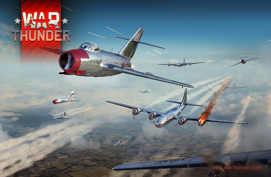 War thunder arcade game modes for black