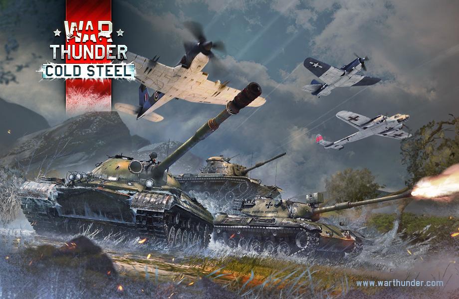 War thunder game tiers monde wikipedia wikipedia