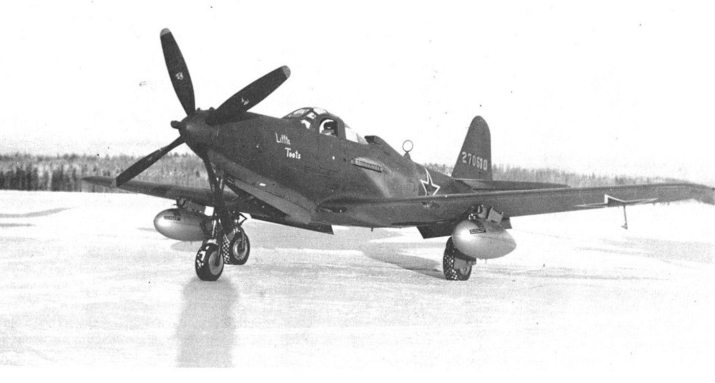 Bell_P-63_Kingcobra_42-7010.jpg