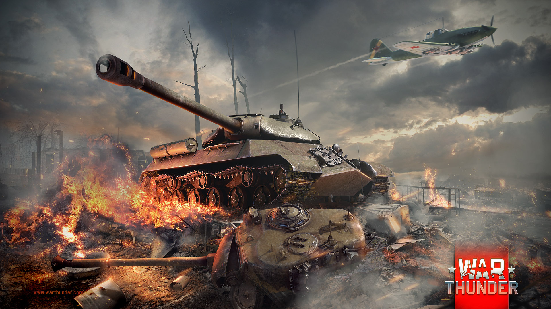 Скачать cfosspeed для world of tanks бесплатно