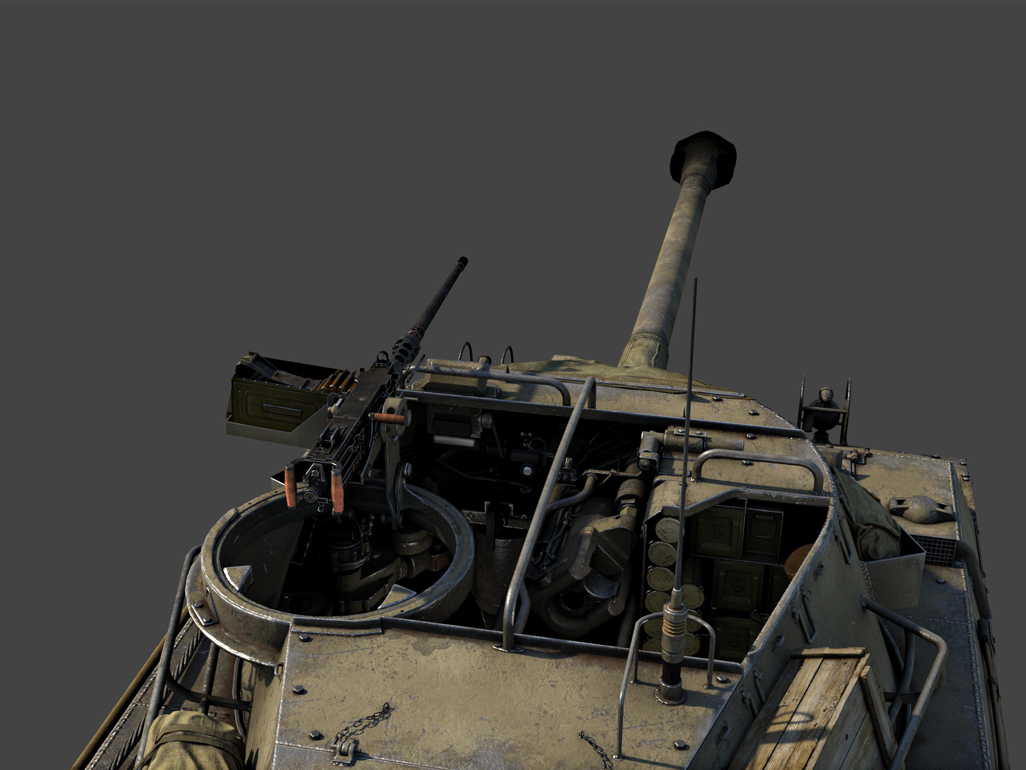 Download First Battalion Pc