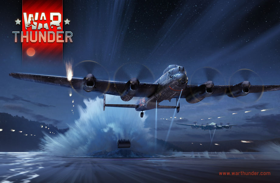event operation quotchastisequot news war thunder