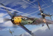 75 Years Anniversary - Battle of Britain - September 19th to 21st