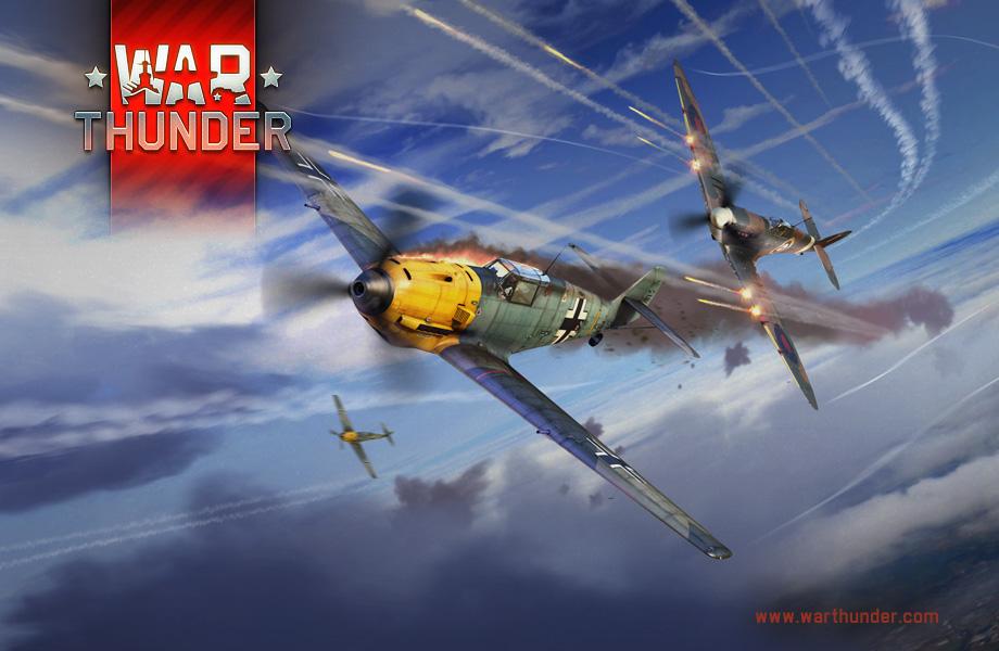 War thunder game assets inkscape download tutorial