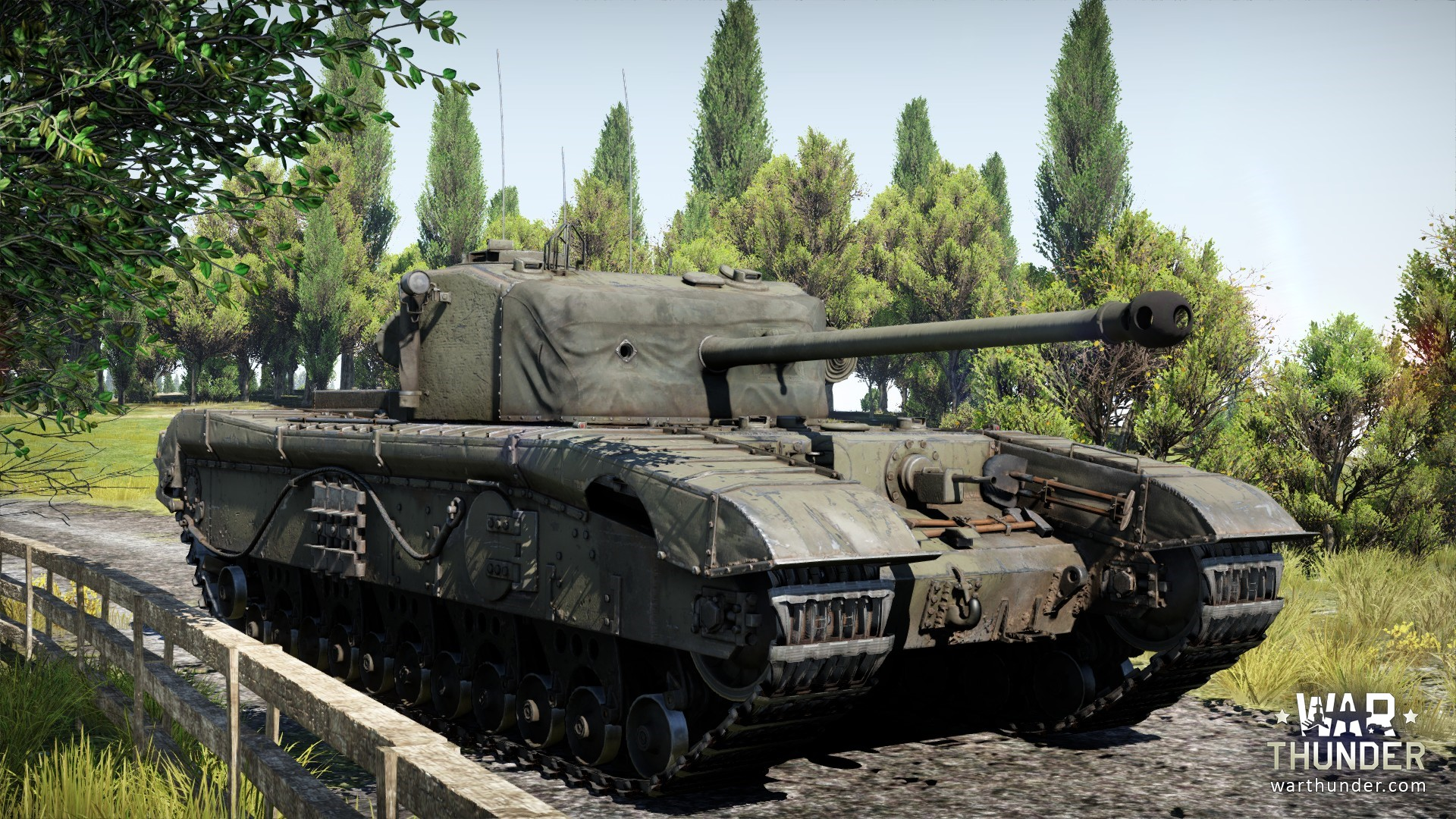 war thunder matchmaking tanks War thunder: ground forces mmo game preview gaijin entertainment free to play promising: beautiful graphics huge battlefields combined arms air-ground interaction authentic ballistics and damage models multiple levels of realism customizable camouflage and decals these massive battlefields.