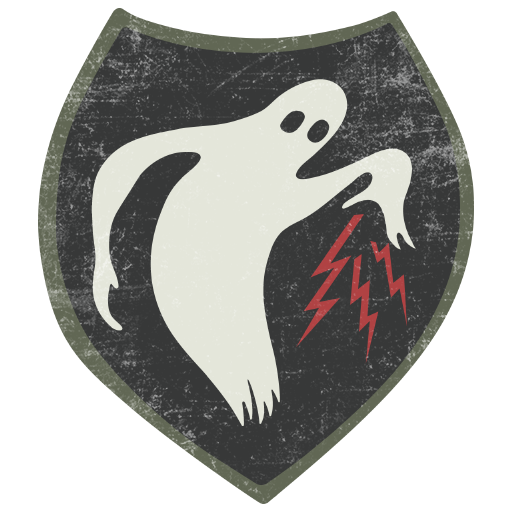 """National Forces 23rd HQ Special Troops, the """"Ghost Army"""" - News - War Thunder"""