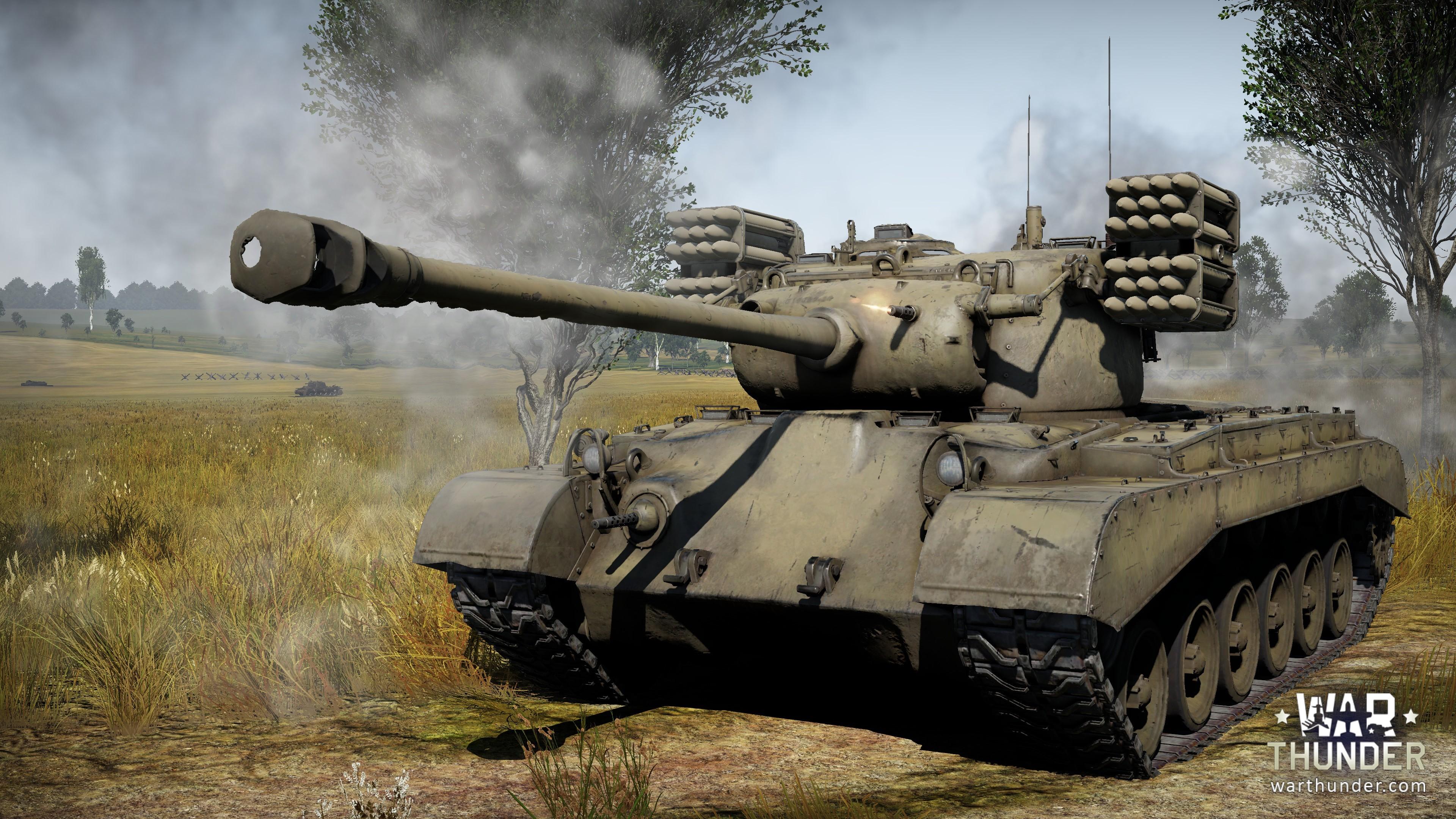 Image Gallery T99 Tank