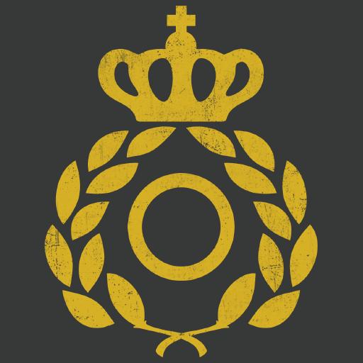 ro_royal_badge.png