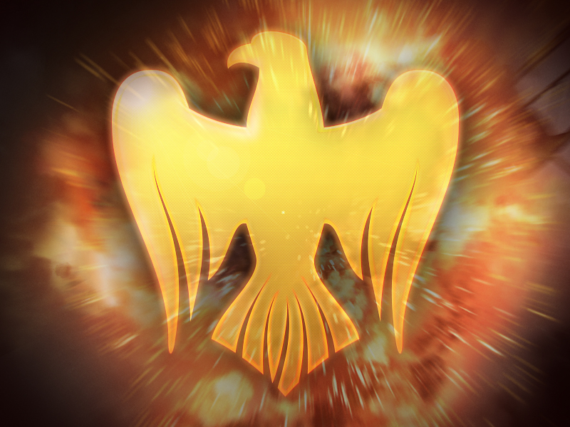 """Képtalálat a következőre: """"war thunder golden eagles"""""""