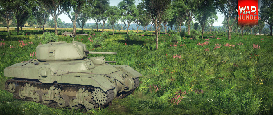 how to get warbonds in war thunder