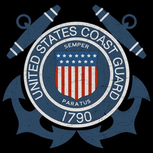 us_coast_guard_36b98015b764d2f0a2354e047