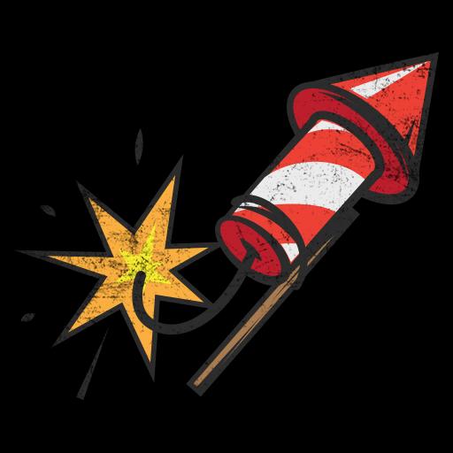 xmas_rocket_65af6e964525efbd01fcbdbb54c5