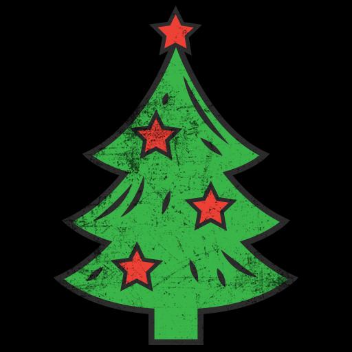 xmas_tree_a5ae99f078a1d39dd4728fb8f13e4d