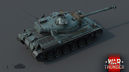 type61_01_450_80f43887c9edb9e47d491689d2
