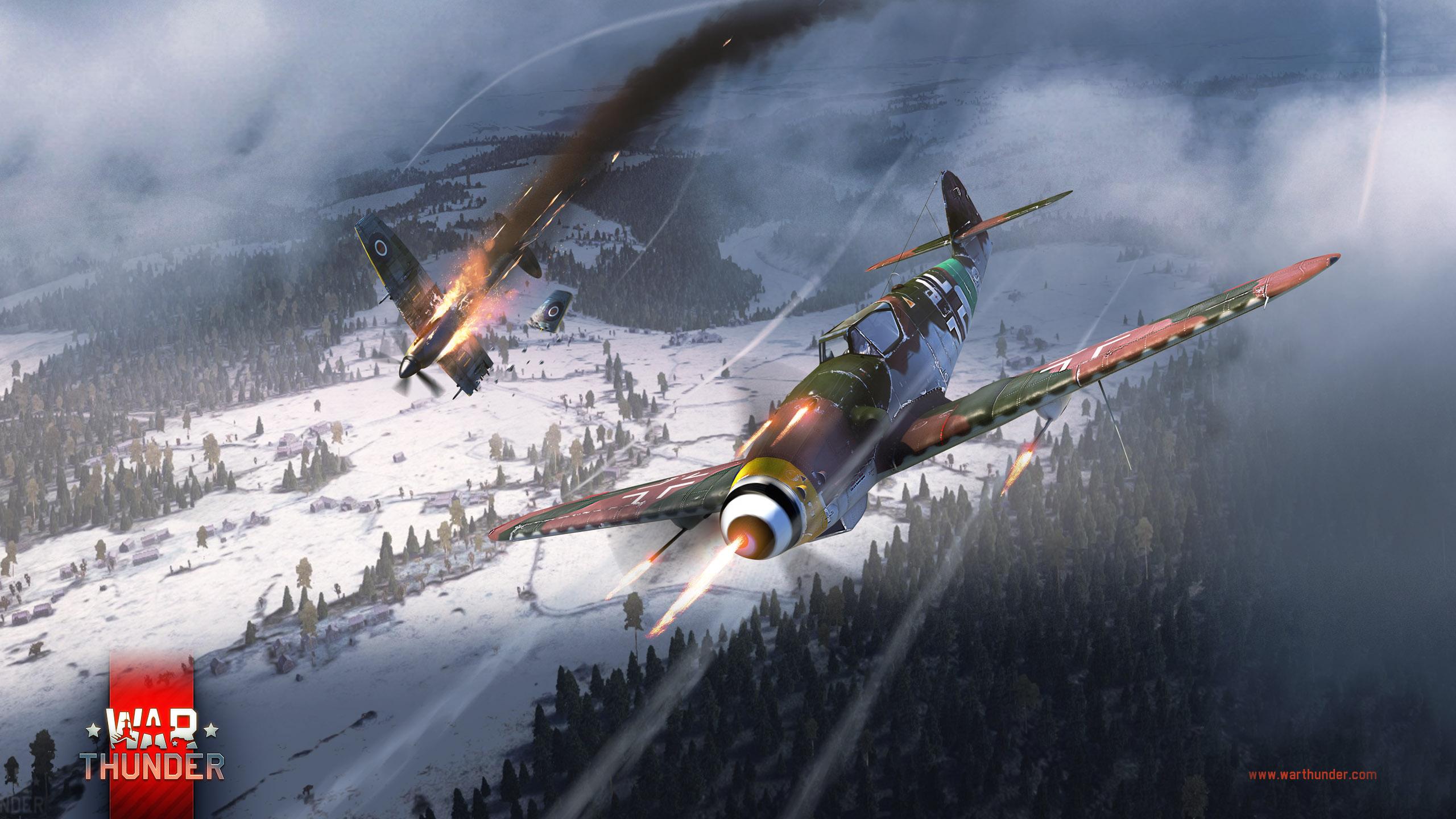 War thunder gameplay spitfire logo images