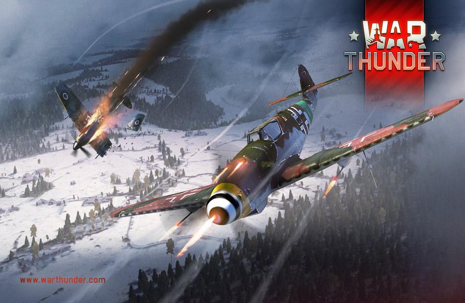Evento Los Duelos Aéreos Spitfire Vs Bf109 Noticias