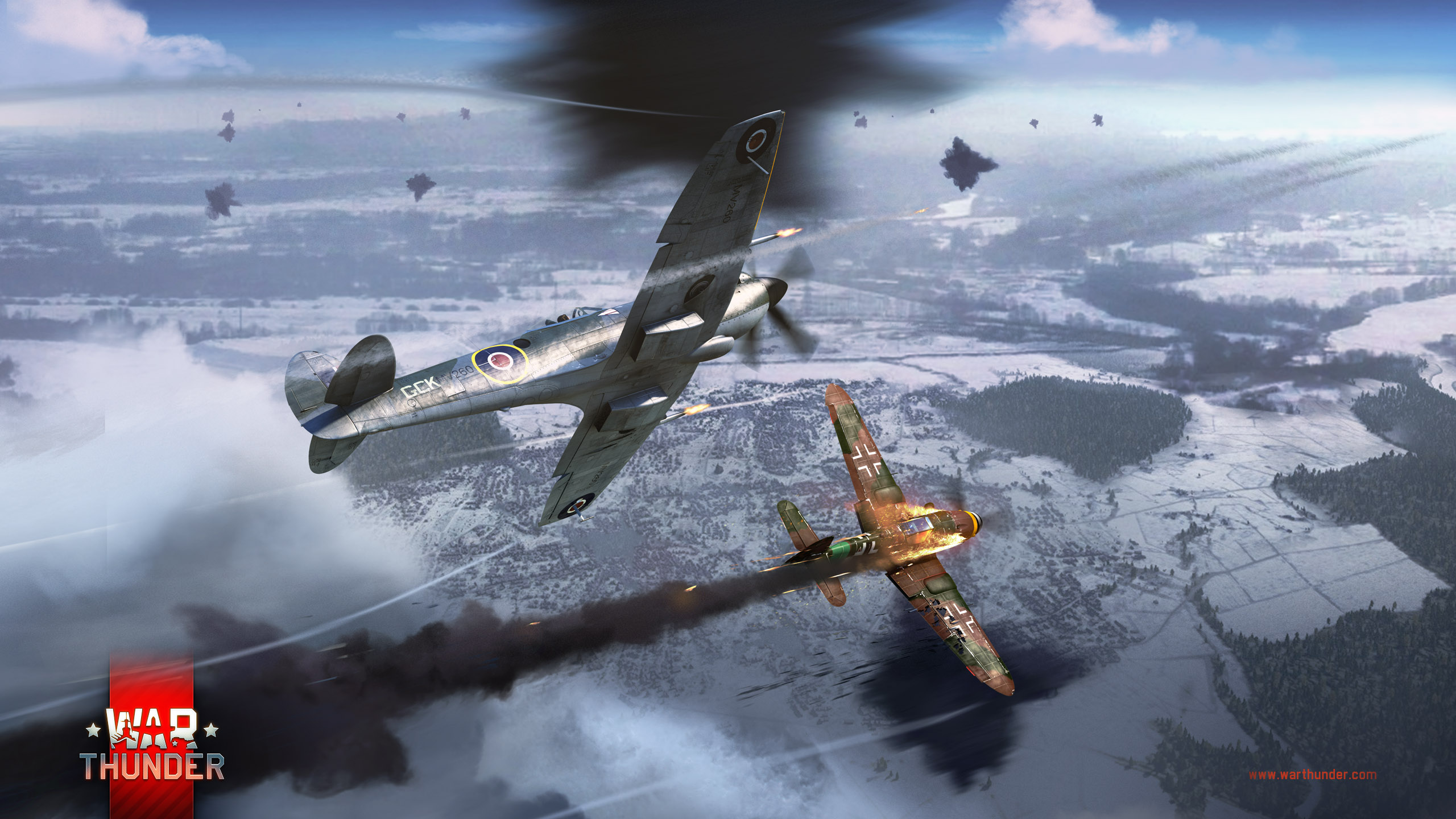 Playstation 4 war thunder gameplay spitfire mlp pictures