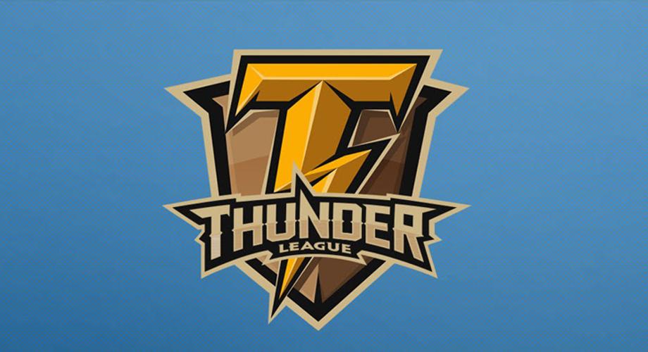 War thunder game won't start steam