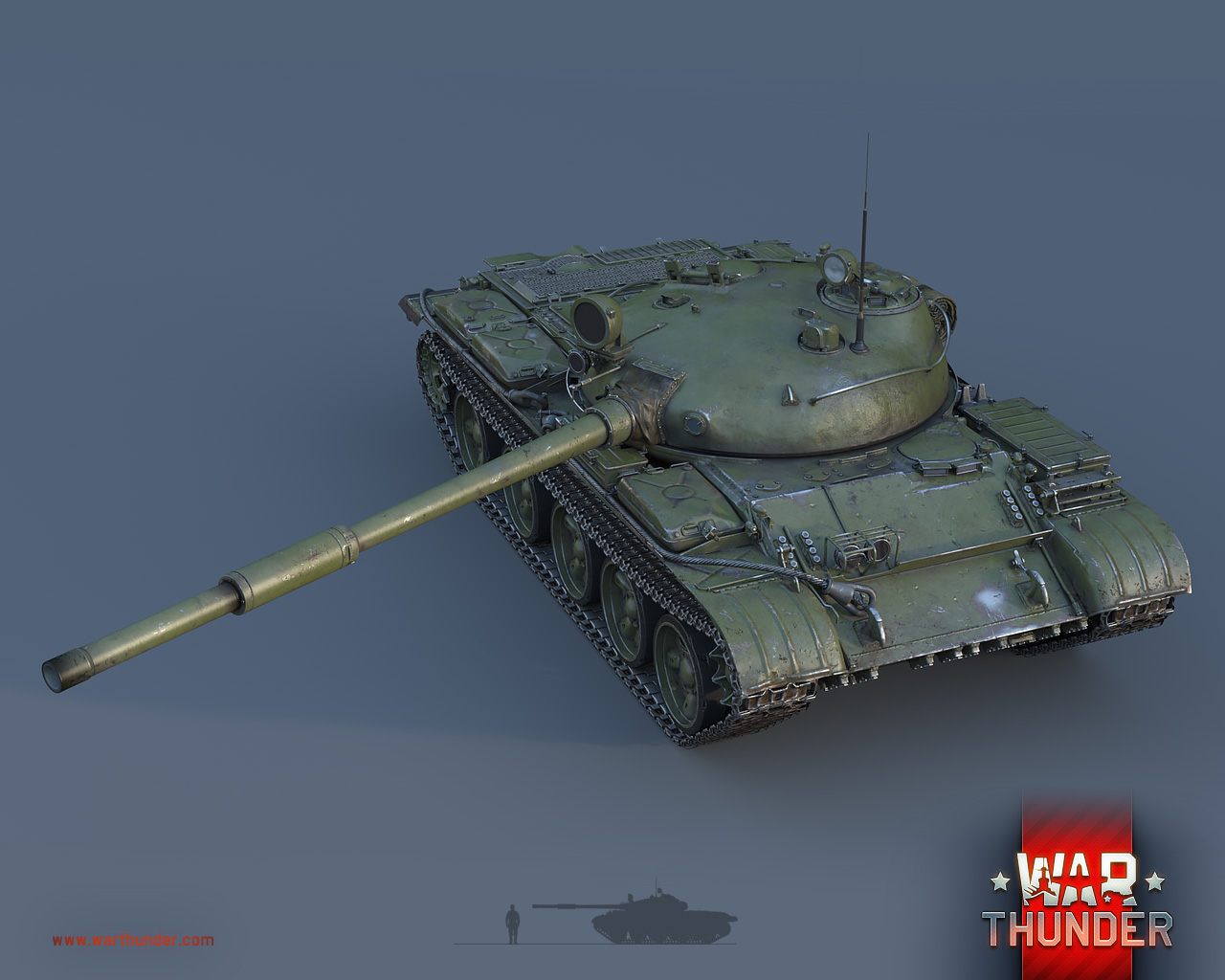 War thunder download is slow