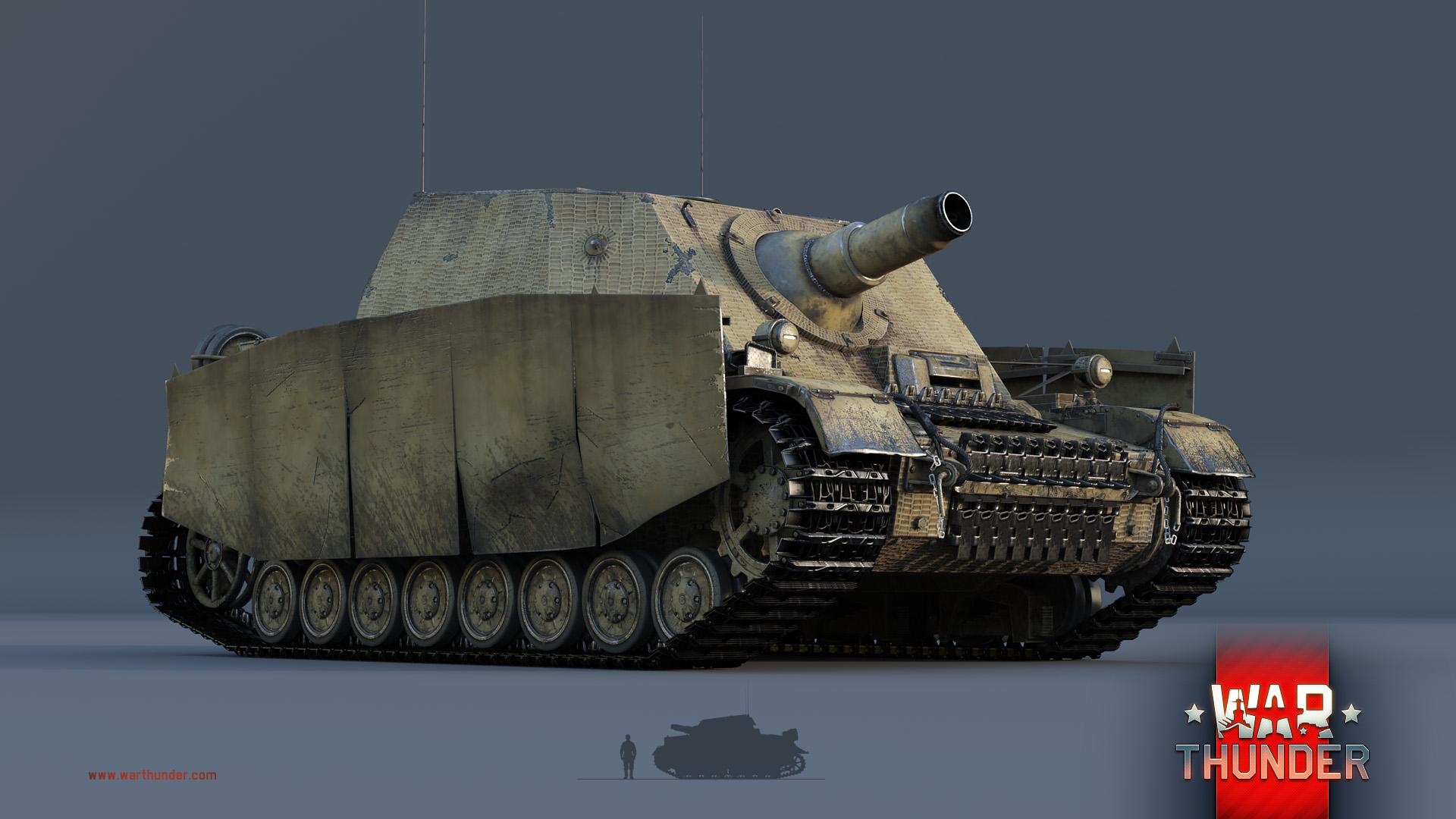 War Thunder Selbst Erstellte MiГџionen