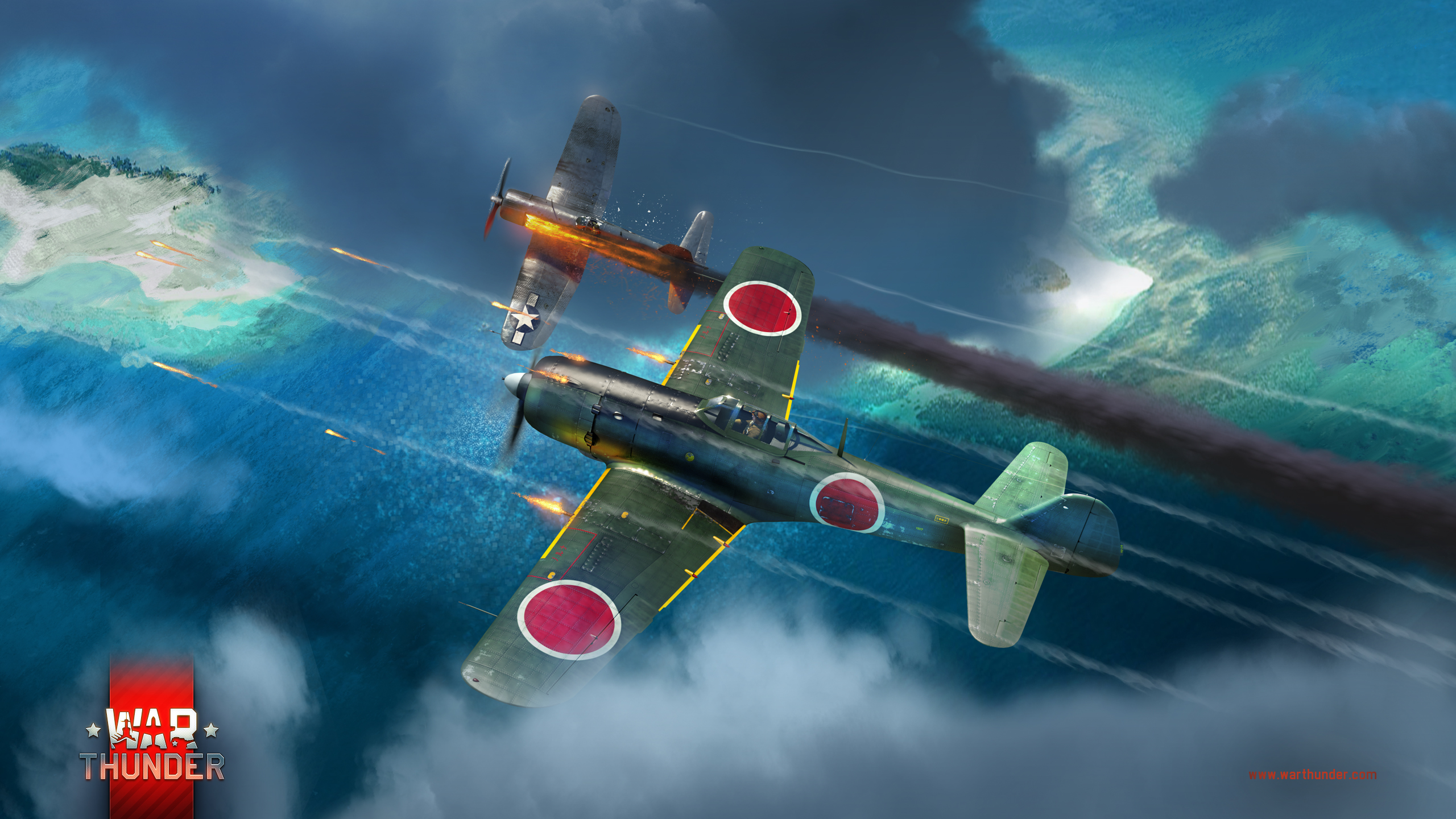 Aircraft   War Thunder Wiki   FANDOM powered by Wikia