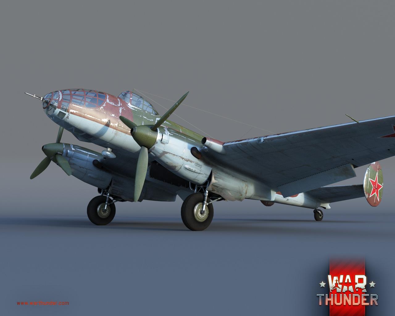 War thunder gamepad setup machine 250