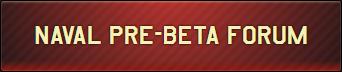en_pre-beta_forum_869250fc41c1f11bfa884b