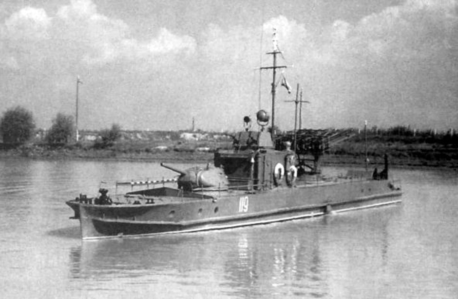Fleet Naval Snippets From History Part 1 News War