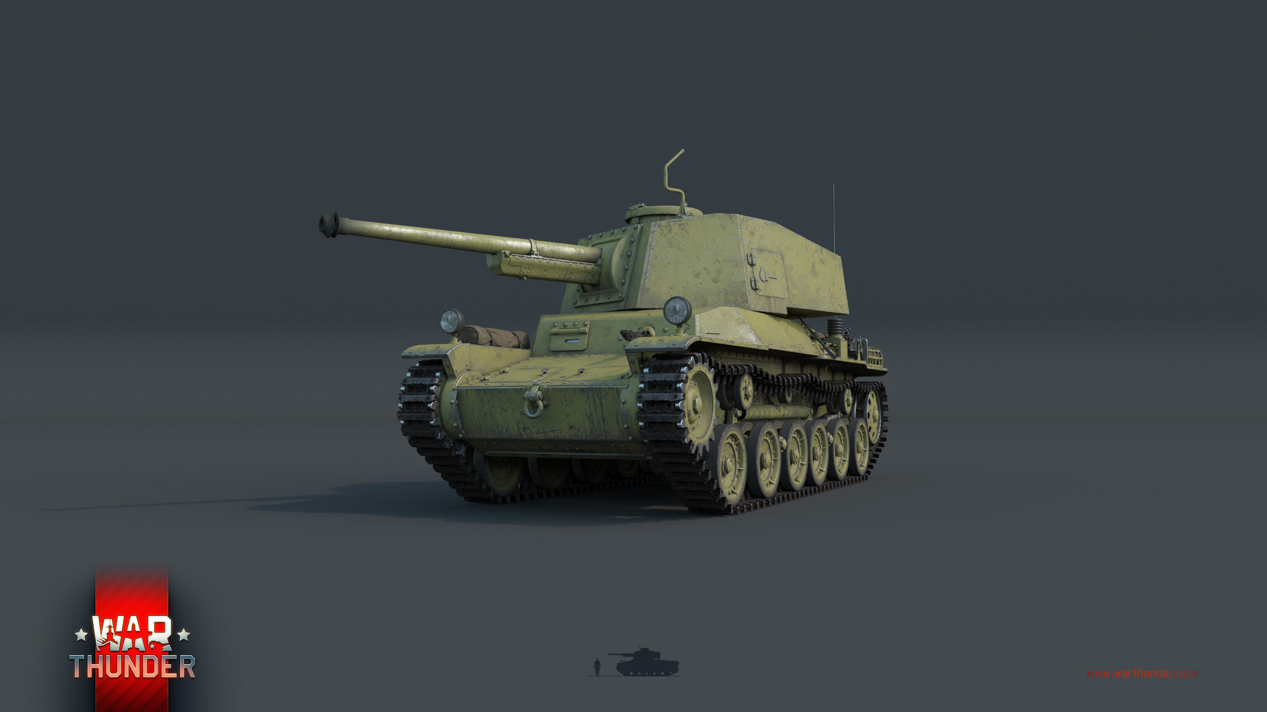 Wot wiki chi nu  Type3 Medium Tank 'Chi  2019-06-24