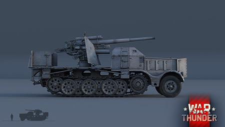 flak37_07_450_99174b55ca92f587c6f94d652e